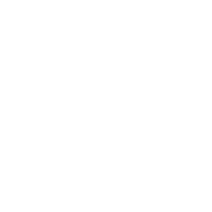 JARDINET logo