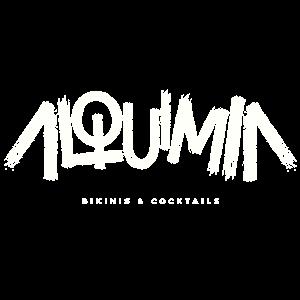 alquimia logo