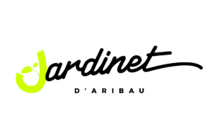 logo jardi 2020
